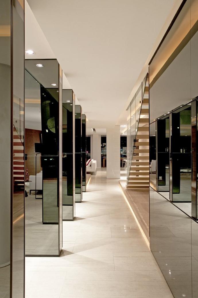 OKHA-Interiors-designrulz-021