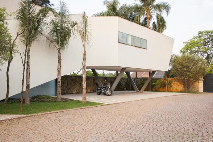 Offset-House-designrulz-001