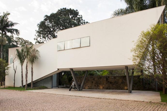 Offset-House-designrulz-002
