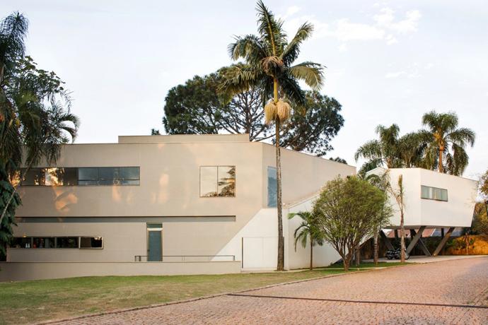 Offset-House-designrulz-003