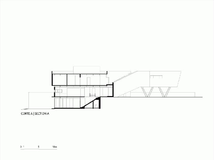 Offset-House-designrulz-004