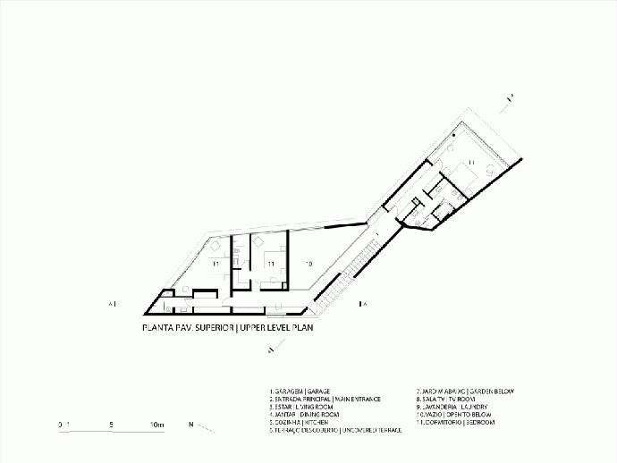 Offset-House-designrulz-005
