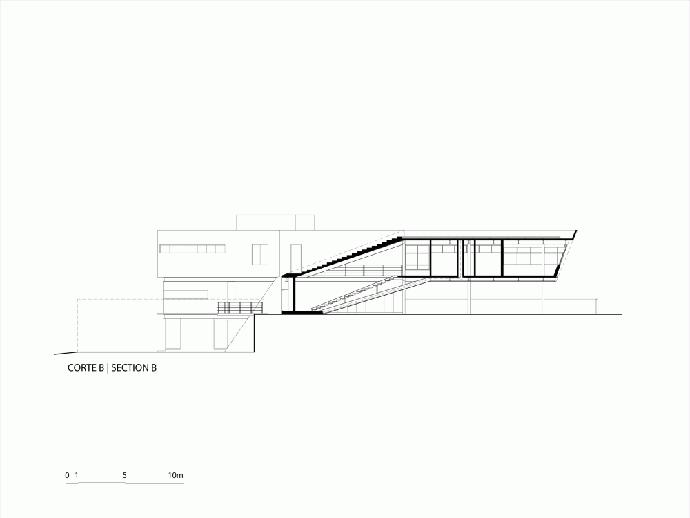 Offset-House-designrulz-006