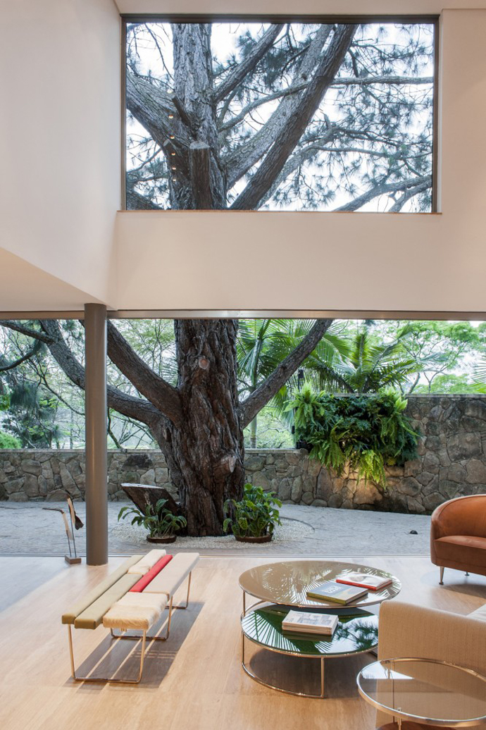 Offset-House-designrulz-007