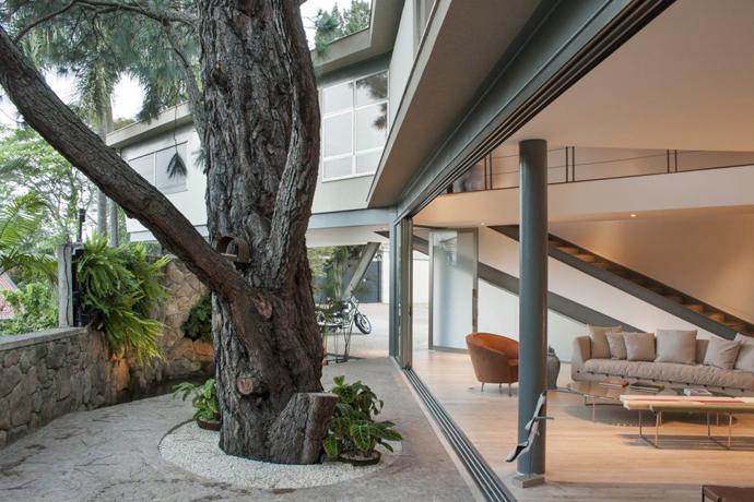 Offset-House-designrulz-008