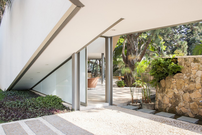 Offset-House-designrulz-009