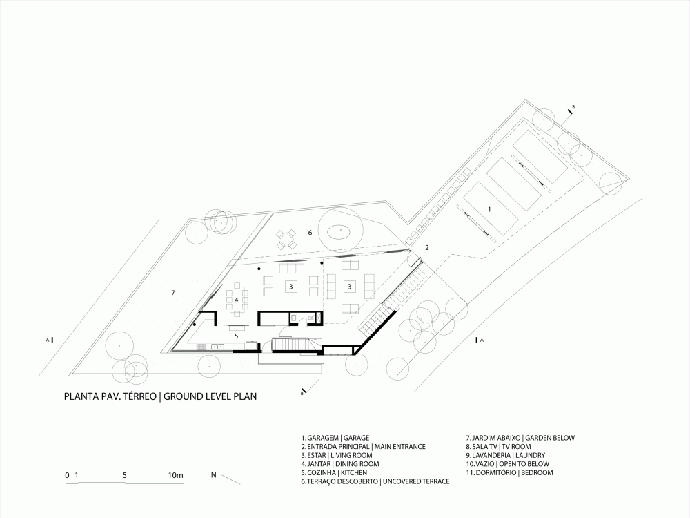 Offset-House-designrulz-011