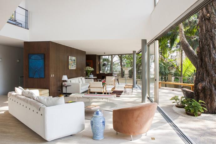 Offset-House-designrulz-012