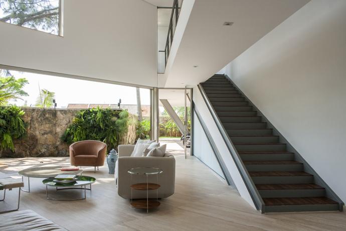 Offset-House-designrulz-013