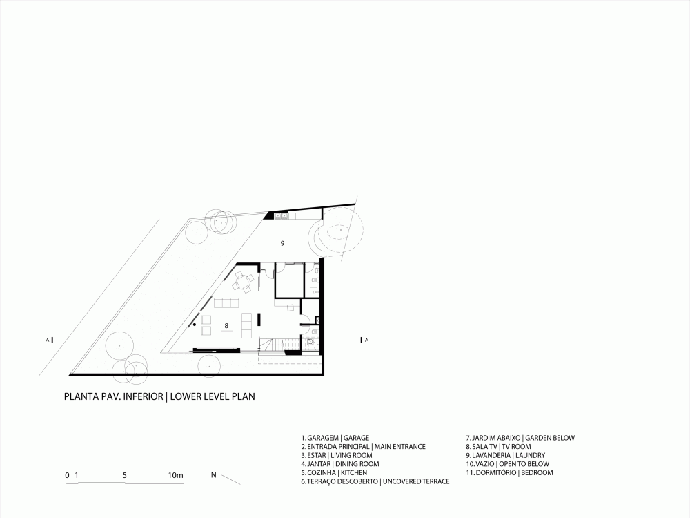 Offset-House-designrulz-014