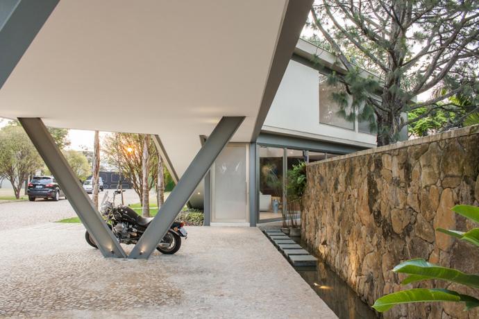Offset-House-designrulz-016