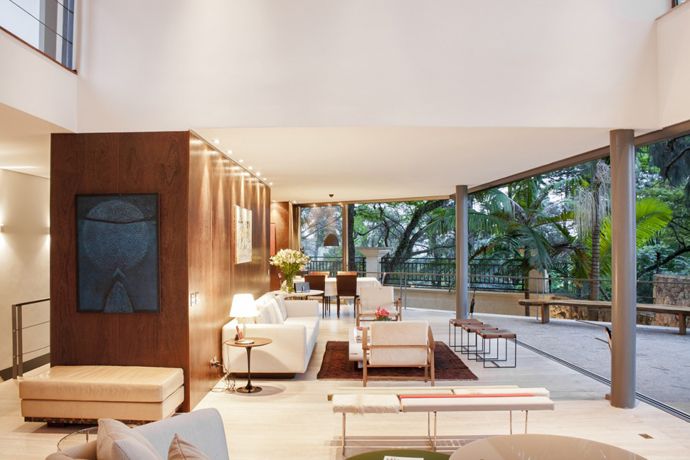 Offset-House-designrulz-017