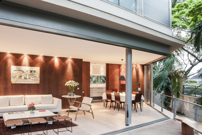 Offset-House-designrulz-018