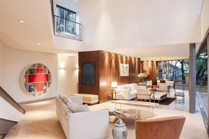 Offset-House-designrulz-019
