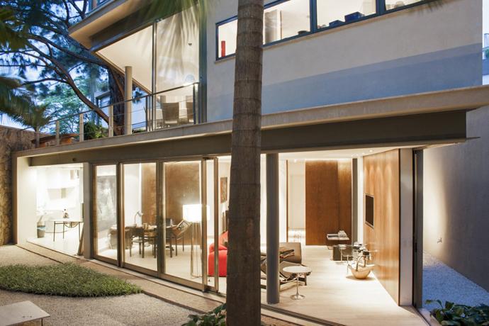 Offset-House-designrulz-020