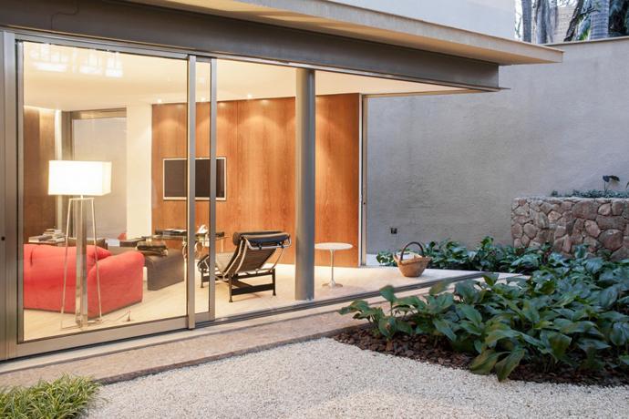 Offset-House-designrulz-021