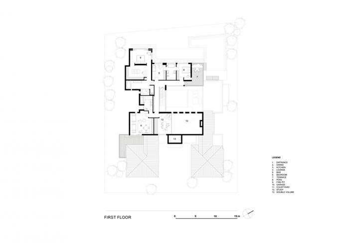 SAOTA-designrulz-012