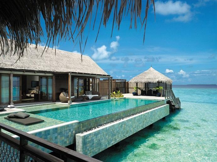 Villingili-Resort-designrulz-11