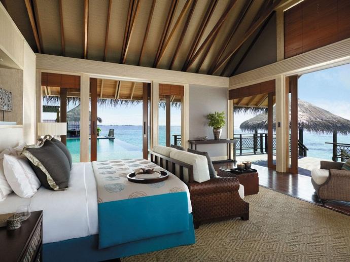 Villingili-Resort-designrulz-30