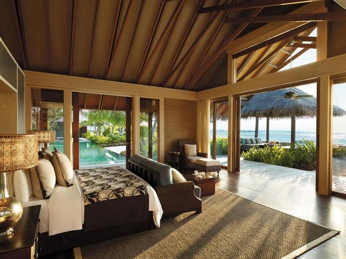 Villingili-Resort-designrulz-31