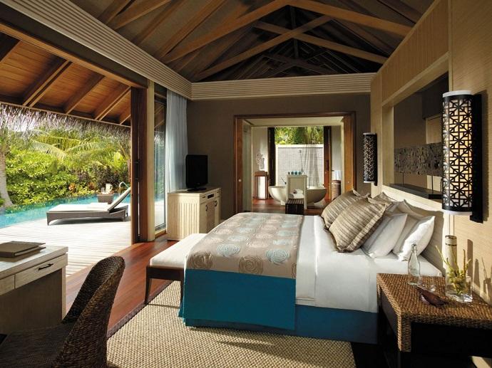Villingili-Resort-designrulz-32