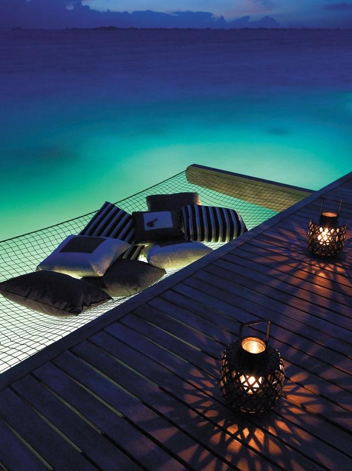Villingili-Resort-designrulz-45