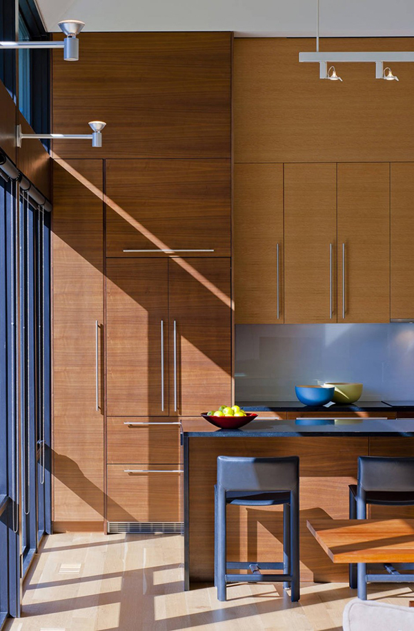 Wooden-Kitchen-Details
