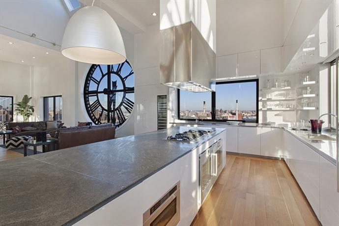 apartment-designrulz (1)