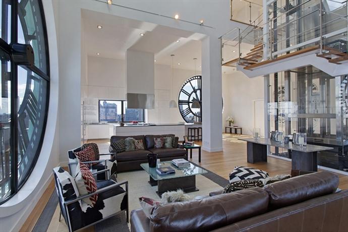 apartment-designrulz-110