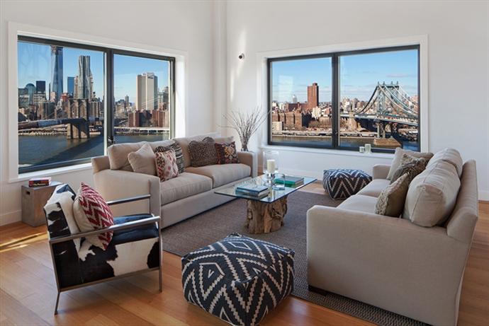 apartment-designrulz-22
