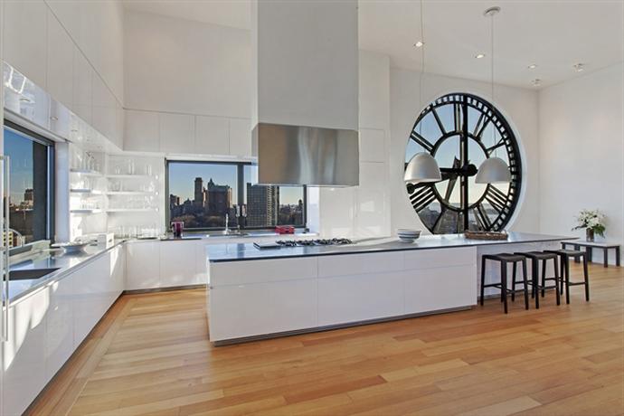 apartment-designrulz-41
