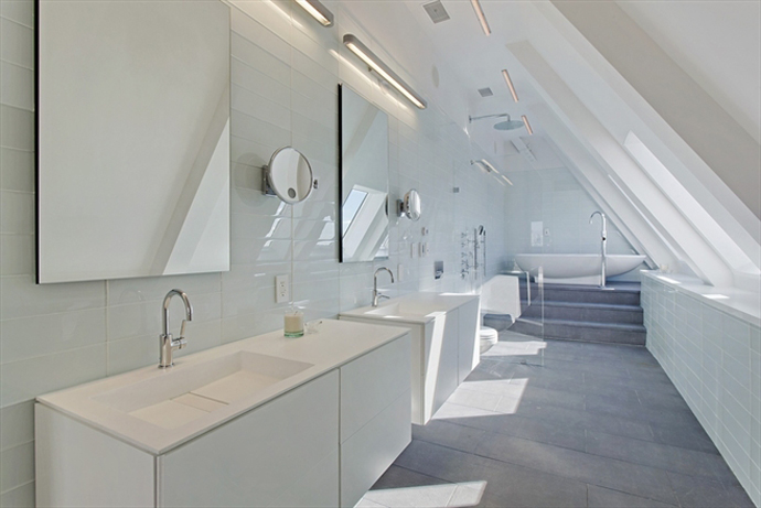 apartment-designrulz-61