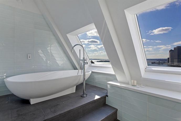 apartment-designrulz-71