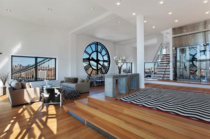 apartment-designrulz-82