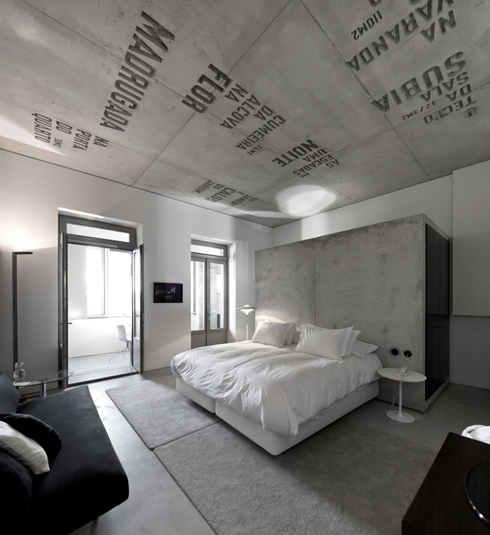 apartment-modern-designrulz-4