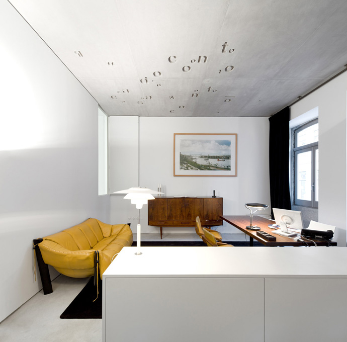 apartment-modern-designrulz-5
