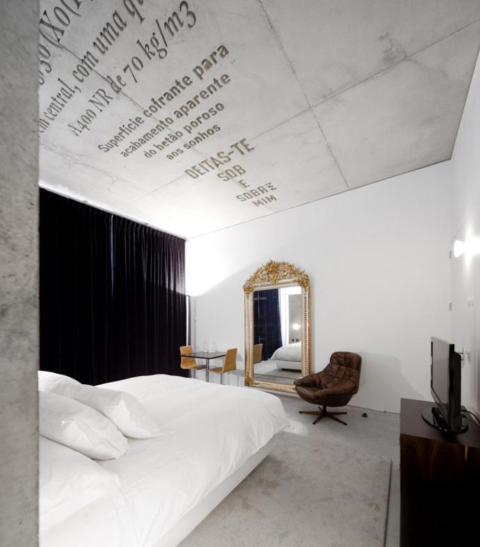 apartment-modern-designrulz-7