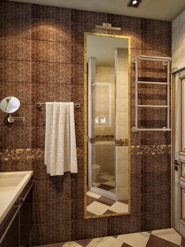 brown-classic-bathroom2