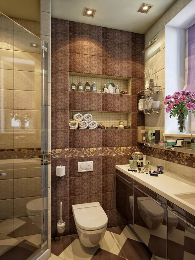 brown-classic-bathroom3