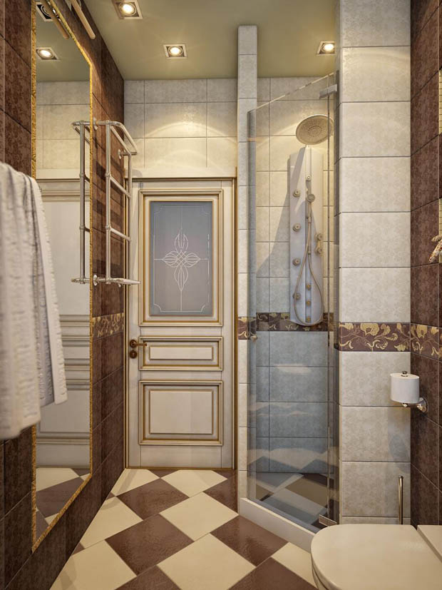 brown-classic-bathroom5