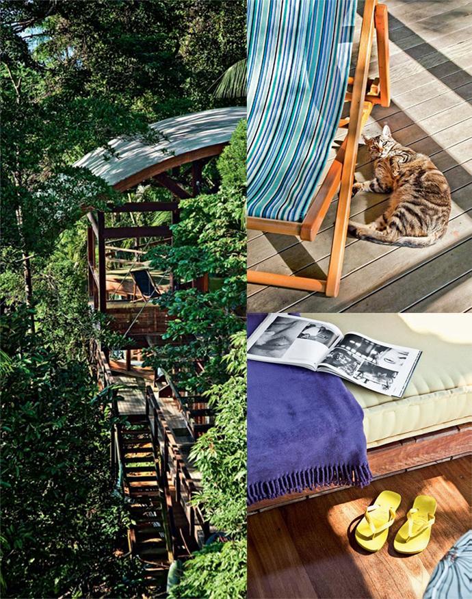 casa-madeira-praia-designrulz-1
