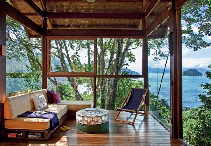casa-madeira-praia-designrulz-2