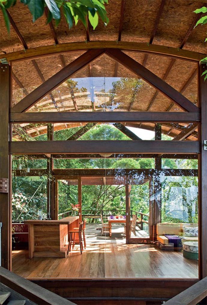 casa-madeira-praia-designrulz-3