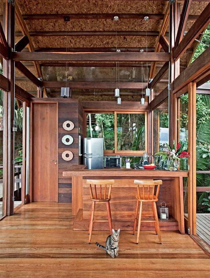 casa-madeira-praia-designrulz-4