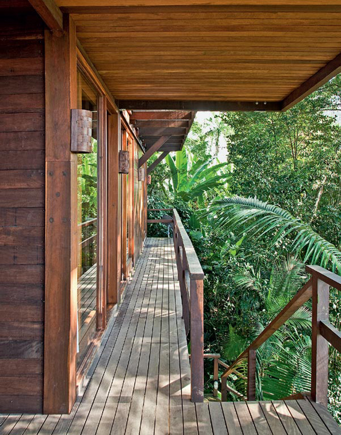 casa-madeira-praia-designrulz-5