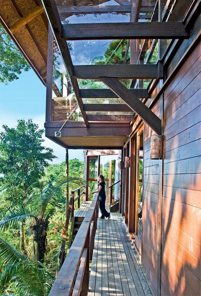 casa-madeira-praia-designrulz-7