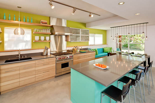 colorful-kitchen1