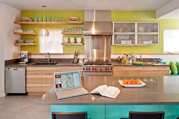 colorful-kitchen2