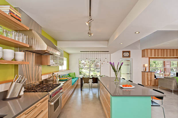 colorful-kitchen3