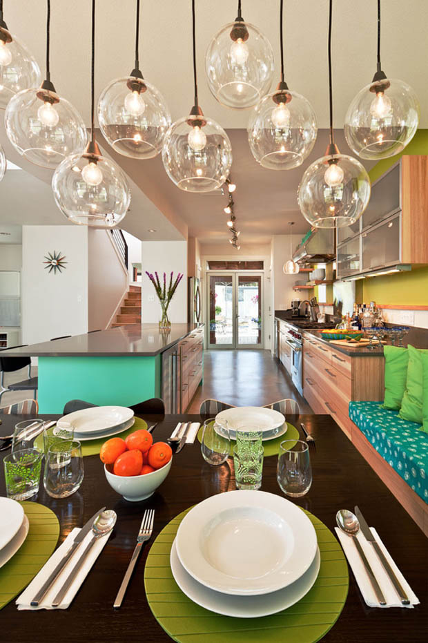 colorful-kitchen4